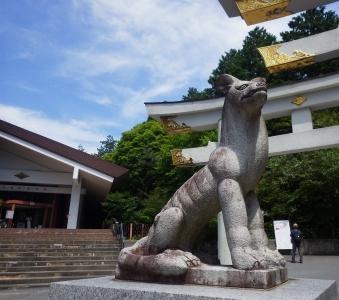 6三峰神社 (1)