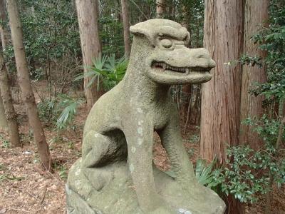 10埼玉県大里郡寄居町大字風布 釜山神社 (1)