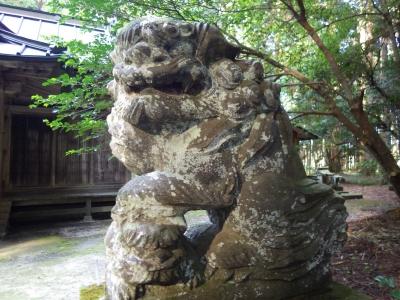 12人丸神社( 栃木県日光市手岡)1 (2)
