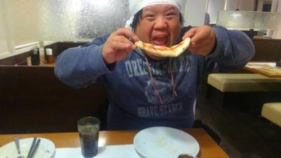 ぴざぴざ (14)