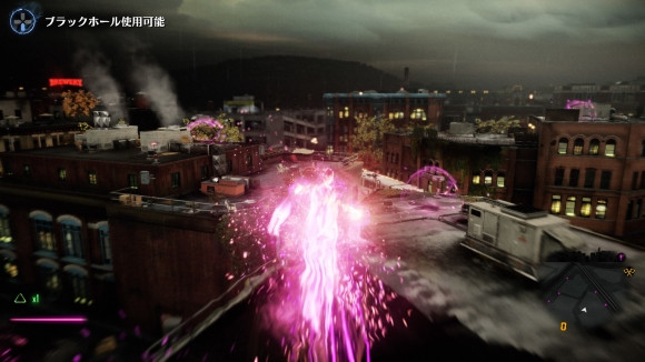 inFAMOUS™ First Light_20161111070929