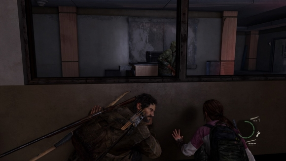 The Last of Us® Remastered_20161119095056