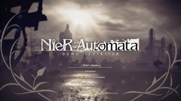 NieR_Automata DEMO 120161128_20161222131645
