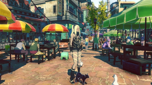 GRAVITY RUSH™ 2 DEMO_20161226083039