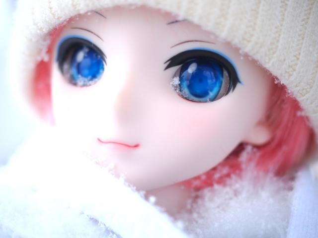yukiyuki24.jpg