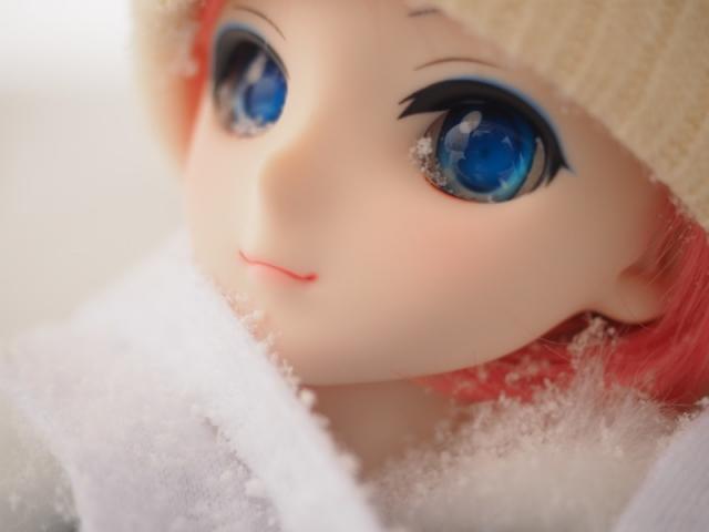 yukiyuki25.jpg