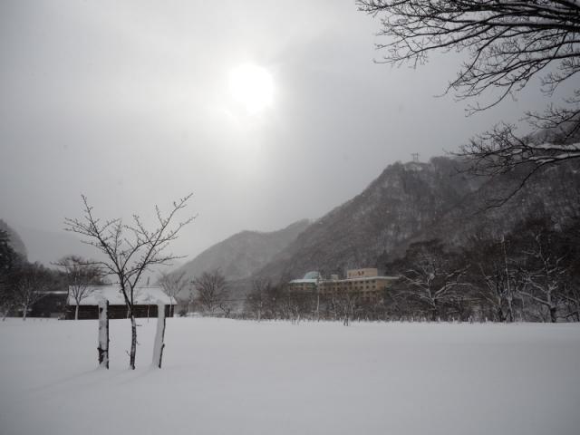 yukiyuki6.jpg