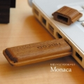 monaca-mainphoto.jpg