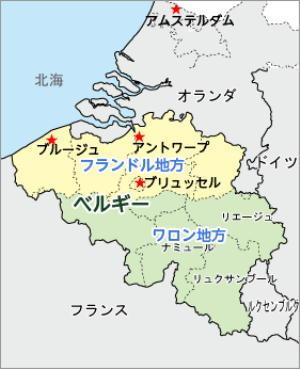 161112-p03