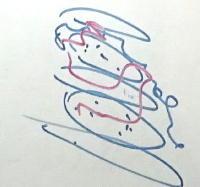 161217-03