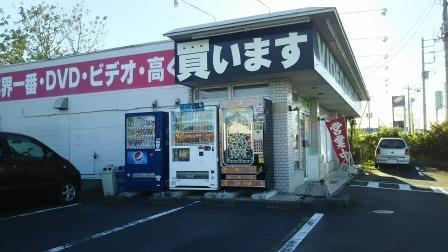 COCO書店