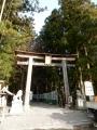熊野権現 円月島 京大水族館 千畳敷 三段壁 とれとれ 001