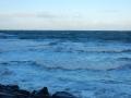 伊良湖岬 002