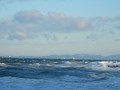 伊良湖岬 003