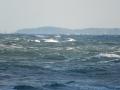 伊良湖岬 004