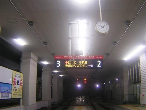 2016_10_08-09_高岡01_122_2016_11_13