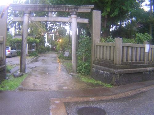 2016_10_08-09_高岡02_024_2016_11_20