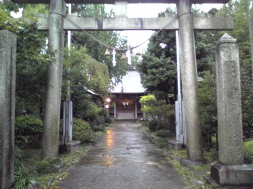 2016_10_08-09_高岡02_035_2016_11_20
