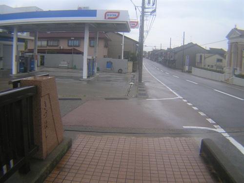 2016_10_08-09_高岡02_053_2016_11_20
