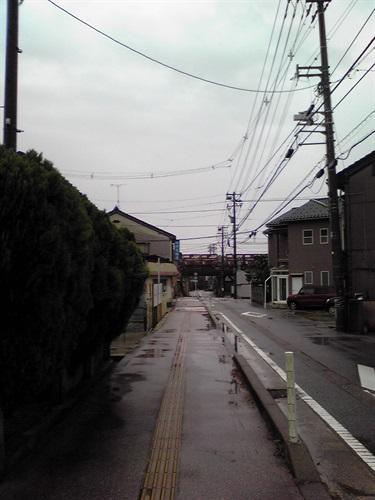 2016_10_08-09_高岡02_120_2016_12_05