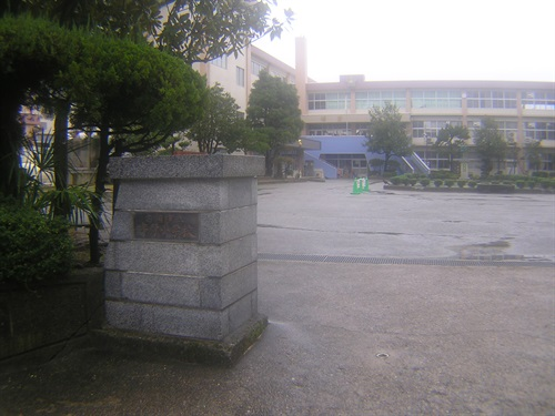 2016_10_08-09_高岡02_130_2016_12_05