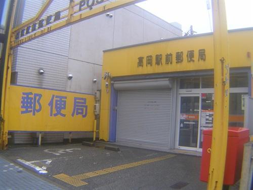 2016_10_08-09_高岡02_163_2016_12_05