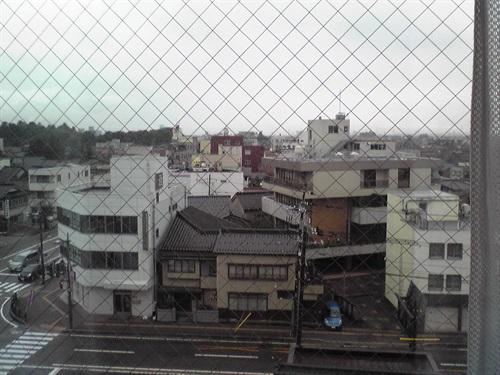 2016_10_08-09_高岡02_166_2016_12_05