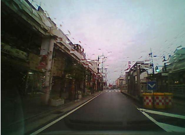 高岡ドラレコSD2_010