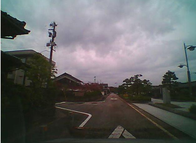 高岡ドラレコSD2_086