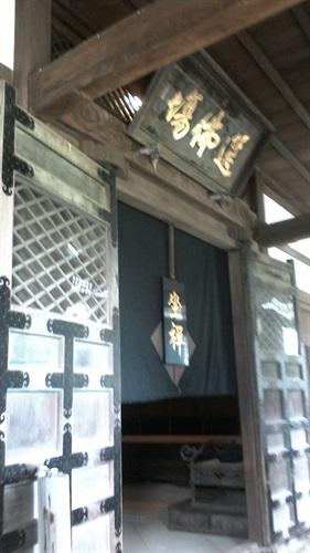 2016_10_08-09_高岡03_162_2016_12_23