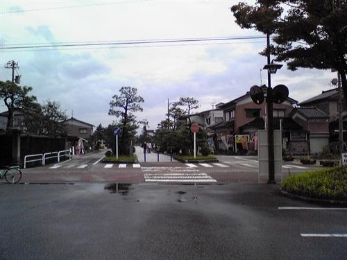 2016_10_08-09_高岡03_175_2016_12_23