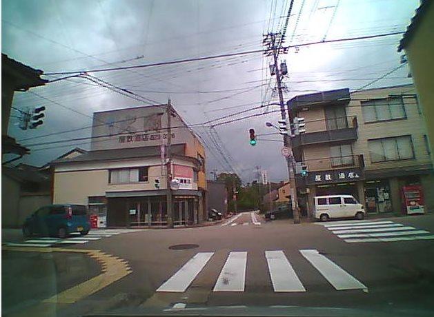 高岡ドラレコSD2_117