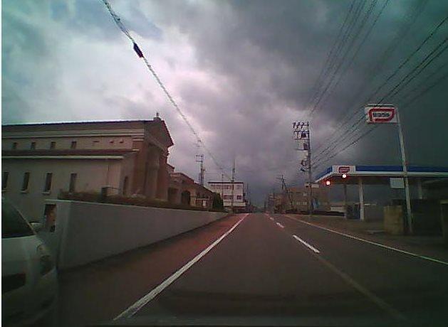 高岡ドラレコSD2_121