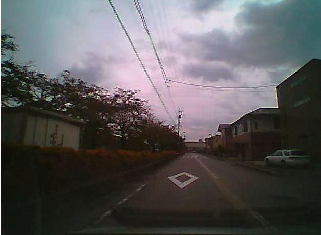 高岡ドラレコSD2_135