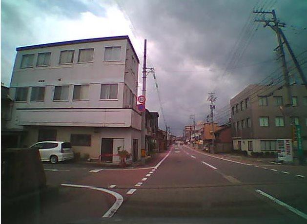 高岡ドラレコSD2_127