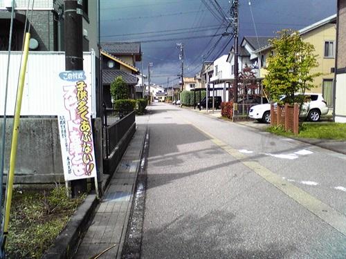 2016_10_08-09_高岡03_179_2017_01_02