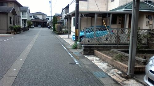 2016_10_08-09_高岡03_182_2017_01_02