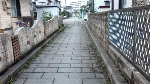 2016_10_08-09_高岡03_185_2017_01_02
