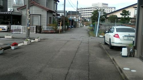 2016_10_08-09_高岡03_189_2017_01_02