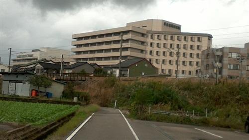 2016_10_08-09_高岡03_190_2017_01_02