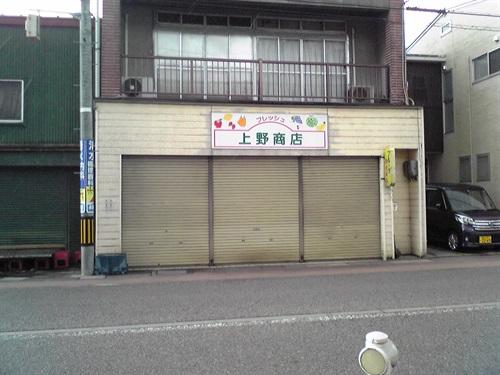 2016_10_08-09_高岡03_195_2017_01_02