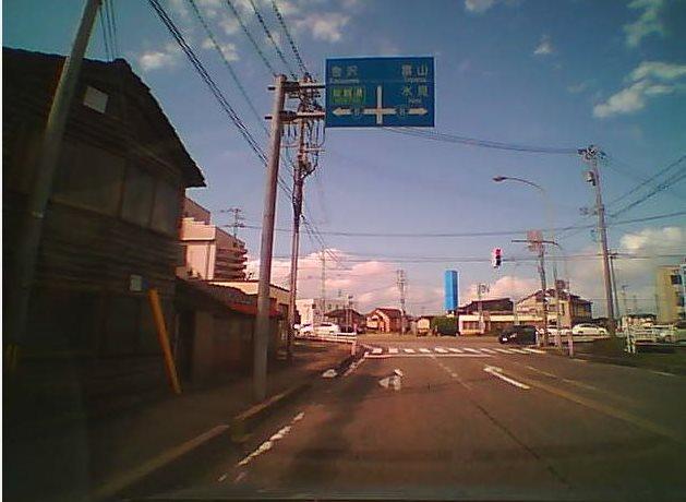 高岡ドラレコSD2_170