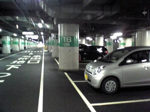 2016_11_02_京都_34_2017_01_08