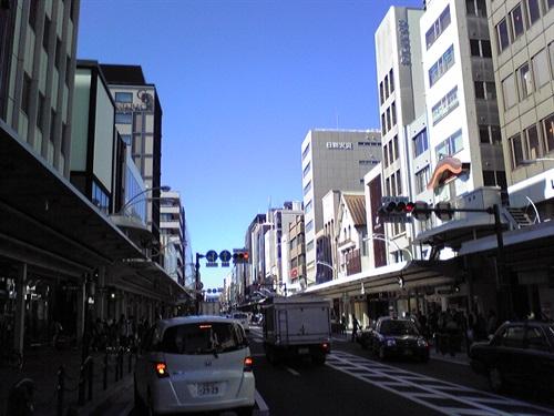2016_11_02_京都_36_2017_01_09