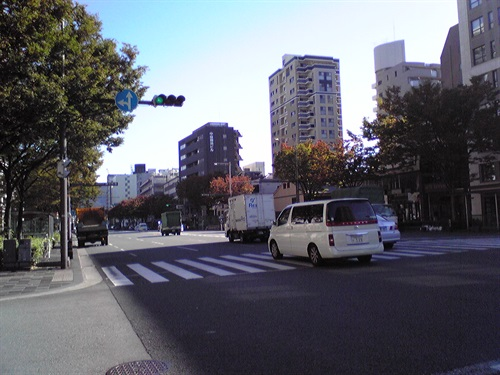 2016_11_02_京都_35_2017_01_09