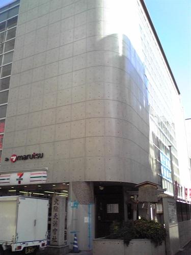 2016_11_02_京都_37_2017_01_09