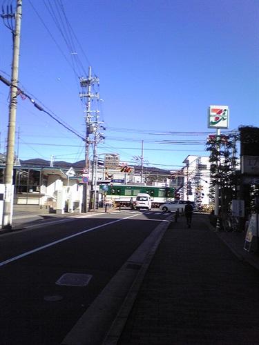 2016_11_02_京都_43_2017_01_09