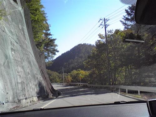 2016_10_16_南木曽_224_2017_01_15