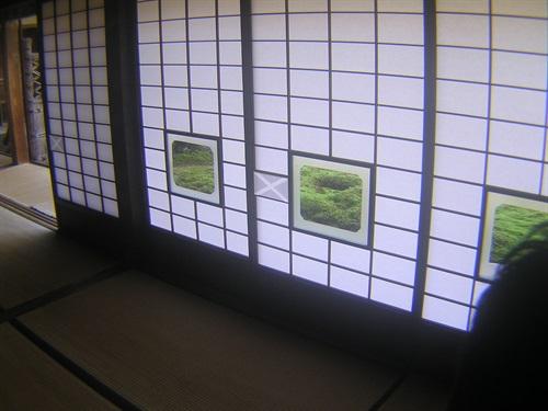 2016_10_16_南木曽_097_2017_01_29