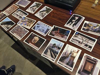 12-11-25o.jpg